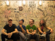 TURIN BRAKES - Unveil Video for New Single 'Wait' - Watch Now!