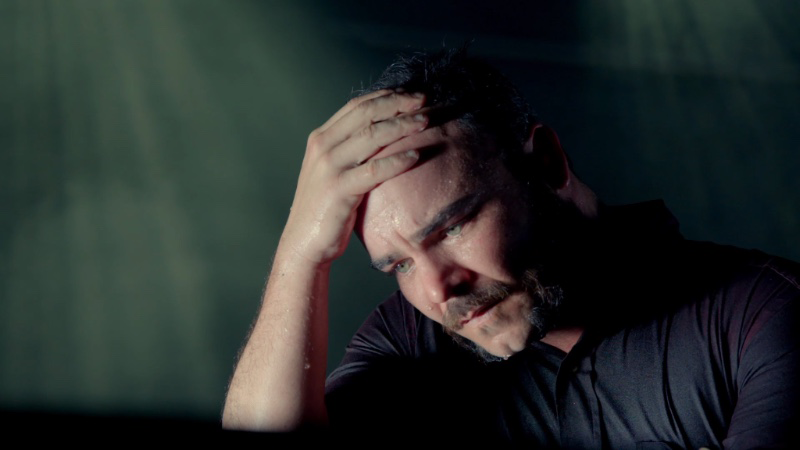 FUTURE ISLANDS Unveil 'Beauty Of The Road' official video - Watch Now!
