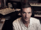 INTERVIEW: Andy Barlow – Discusses new music from Lamb + producing U2's new record 2