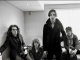 CATFISH AND THE BOTTLEMEN - Announce Newcastle and Cardiff Shows for 2018