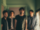 WIN: Tickets to see THE CORONAS in Belfast's ULSTER HALL, 21st December 2017