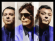 MANIC STREET PREACHERS release new single 'International Blue' - Listen Now!