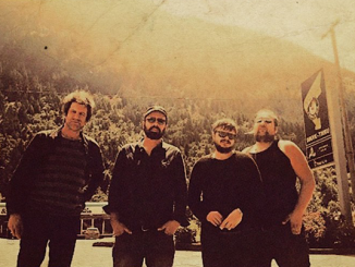 SWERVEDRIVER Announce UK shows playing the albums Raise and Mezcal Head in their entirety