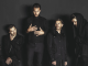 EDITORS unveil new single 'Magazine', taken forthcoming album 'Violence' - Listen Now! 2
