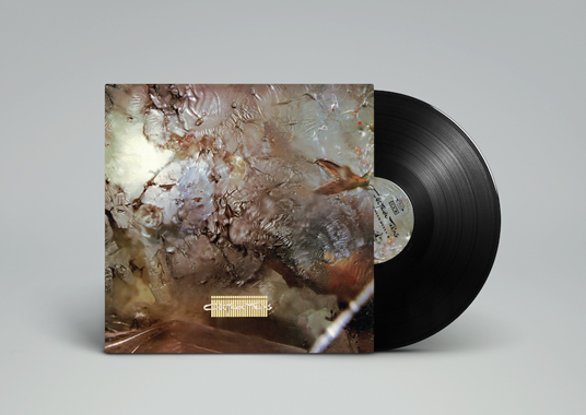 4AD Announce Two More COCTEAU TWINS Represses Coming This March Cocteau Twins