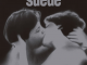 SUEDE Announce the Release of the 25th Anniversary Silver Edition of Iconic Debut Album 'SUEDE'