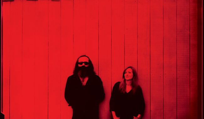 The Limiñanas' to play Rough Trade East instore this week