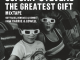 ALBUM REVIEW: Sufjan Stevens - The Greatest Gift