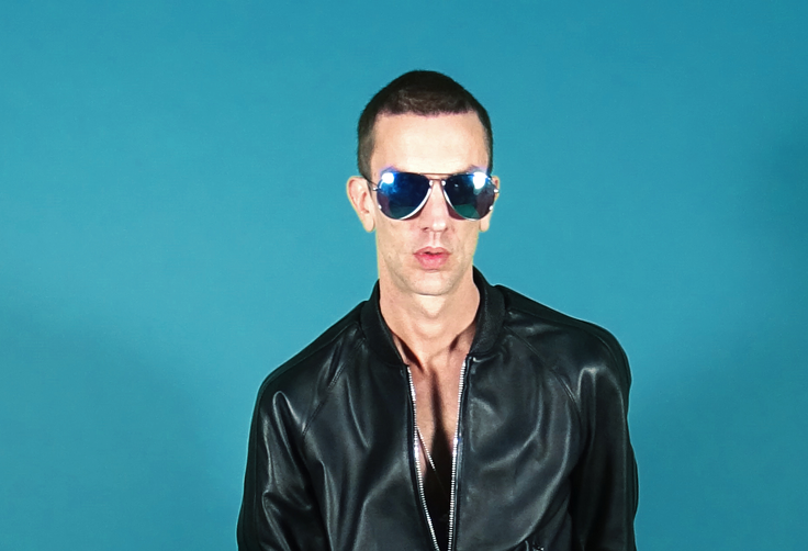 RICHARD ASHCROFT & LOUIS BERRY to Join LIAM GALLAGHER @ Belsonic in June