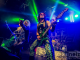 IN FOCUS// Steel Panther - The Academy, Dublin on 18/01 and The Limelight I in Belfast on 19/01. 2