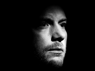 BELSONIC Announce ERIC PRYDZ PRESENTS: HOLO with Special Guests: CAMELPHAT CRISTOPH @ Ormeau Park, Belfast 1