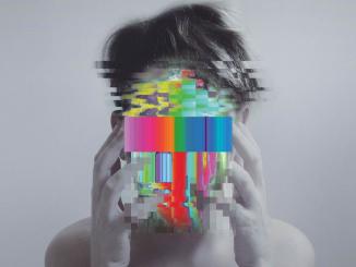 ALBUM REVIEW: Simple Minds - Walk Between Worlds