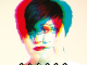 TRACEY THORN Announces new album 'Record', - Check Out Video For First Single