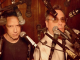 THEY MIGHT BE GIANTS' share brilliant new video displaying the dangers of pharmaceuticals