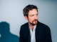FRANK TURNER Today Releases 'DON'T WORRY' EP  - Listen Now