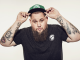 Rag'n'Bone Man Announces Custom House Square, Belfast Show in August