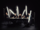 EDITORS Unveil Video For New Song 'Hallelujah (So Low)' - Watch Now!