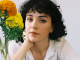 Núria Graham shares new track 'Smile On The Grass' - Listen Now!