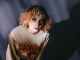 JESSICA LEA MAYFIELD Announces UK/EU tour dates