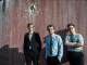 PUBLIC SERVICE BROADCASTING - Discuss forthcoming Titanic commission for BBC's Biggest Weekend
