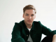 GEORGE EZRA announces return to Belfast with headline show at CHSq in August