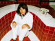 COURTNEY BARNETT Announces New Album - Tell Me How You Really Feel