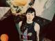 VIDEO PREMIERE: Johanna Amelie - 'Palermo' - Watch Now