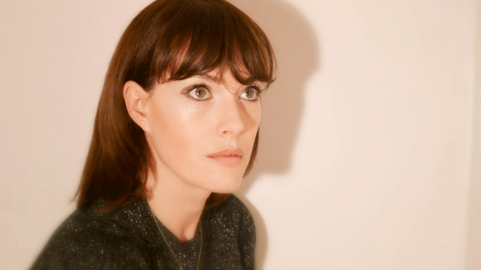 "GWENNO shares video for ""Eus Keus?"" taken from new album, ""Le Kov"""