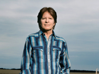JOHN FOGERTY and STEVE MILLER BAND Confirmed For BluesFest Dublin 2018