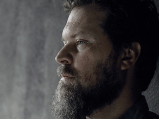 Bangor's OPEN HOUSE FESTIVAL announces JOHN GRANT for summer festival