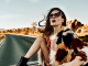 KATE NASH unleashes new single 'Life In Pink' - Watch Now 2
