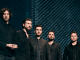 SNOW PATROL Return with new album, 'WILDNESS' May 25th 1