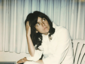 "COURTNEY BARNETT Releases New Single ""Need A Little Time"" - Watch Video"