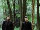 ALBUM REVIEW: The Boxer Rebellion - Ghost Alive