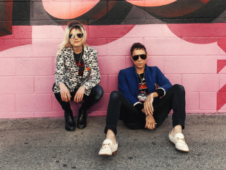 "THE KILLS Unveil New Single; ""List Of Demands"""