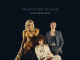 ALBUM REVIEW:  – Sunflower Bean - 'Twentytwo in Blue'