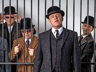 MADNESS announce headline date at 3Arena, Dublin