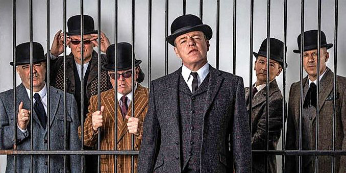 MADNESS announce headline date at 3Arena, Dublin 2