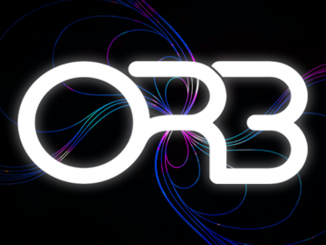 "THE ORB Prepare ""NO SOUNDS ARE OUT OF BOUNDS"" For Release on June 22nd"