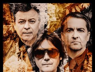 MANIC STREET PREACHERS share new song 'Liverpool Revisited' - Listen