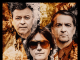 MANIC STREET PREACHERS share new song 'Liverpool Revisited' - Listen