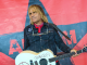 INTERVIEW: Mike Peters of The Alarm on his 24Hr Transatlantic Tour for Record Store Day 1