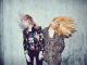 DEAP VALLY announce headline Belfast show @ THE LIMELIGHT 2 on Thursday June 28th