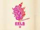ALBUM REVIEW:  EELS – 'The Deconstruction'