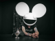 deadmau5 Announces headline Belfast show @ The Telegraph Building, Tuesday Nov 13th