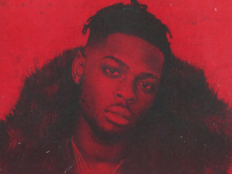 YXNG BANE announces headline Belfast show @ Elmwood Hall Saturday November 3rd 2018