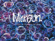 ALBUM REVIEW: Mansun - Attack Of The Grey Lantern (21st Anniversary Remastered Edition) 2