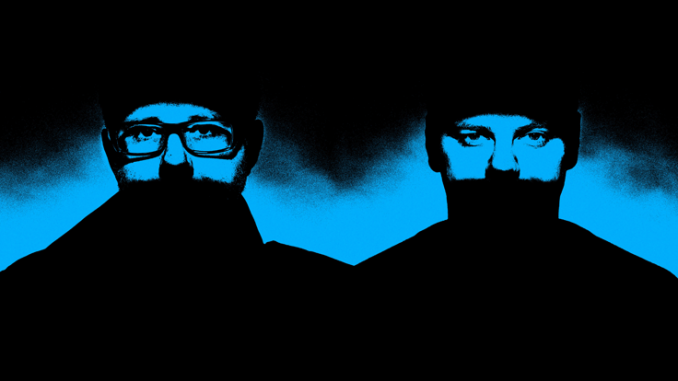 THE CHEMICAL BROTHERS announce Irish return with 3Arena, Dublin show