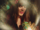 """MELODY'S ECHO CHAMBER shares """"Desert Horse"""" - Listen Now 1"""