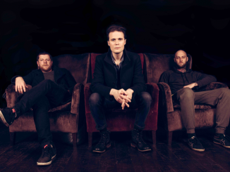 Scottish rock band THE FRATELLIS announce headline Belfast show at the Limelight 1 in December